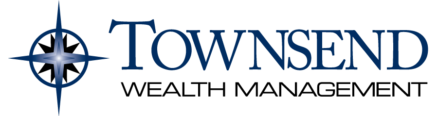 Townsend Wealth Management